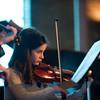 martins_violin_recital_30