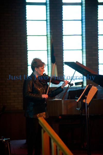 martins_violin_recital_13