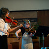 martins_violin_recital_63