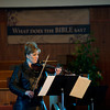 martins_violin_recital_4