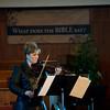 martins_violin_recital_4