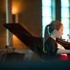 martins_violin_recital_87