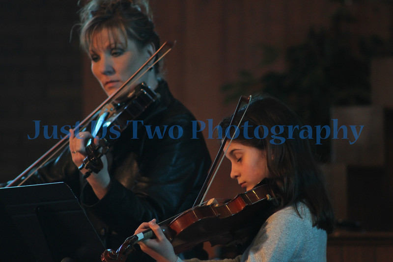 martins_violin_recital_1055