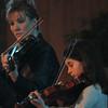martins_violin_recital_1055