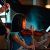 martins_violin_recital_40