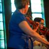 martins_violin_recital_97