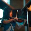 martins_violin_recital_55