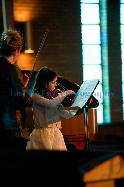 martins_violin_recital_17