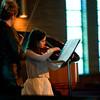 martins_violin_recital_17
