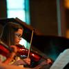 martins_violin_recital_100