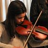 martins_violin_recital_1025