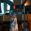 martins_violin_recital_49