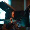 martins_violin_recital_58