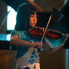 martins_violin_recital_53