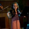 martins_violin_recital_77