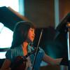 martins_violin_recital_61