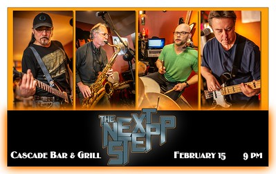 Next stepp poster from rehearsal-1