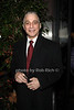Tony Danza<br /> photo by Rob Rich/SocietyAllure.com © 2011 robwayne1@aol.com 516-676-3939