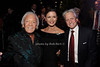 Marty Richards, Catherine Zeta-Jones, Michael Douglas<br /> photo by Rob Rich/SocietyAllure.com © 2011 robwayne1@aol.com 516-676-3939