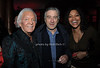 Marty Richards, Robert DiNiro, Grace Hightower<br /> photo by Rob Rich/SocietyAllure.com © 2011 robwayne1@aol.com 516-676-3939