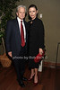 Michael Douglas, Catherine Zeta-Jones<br /> photo by Rob Rich/SocietyAllure.com © 2011 robwayne1@aol.com 516-676-3939