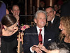 Michael Douglas<br /> photo by Rob Rich/SocietyAllure.com © 2011 robwayne1@aol.com 516-676-3939