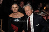 Catherine Zeta-Jones, Michael Douglas<br /> photo by Rob Rich/SocietyAllure.com © 2011 robwayne1@aol.com 516-676-3939