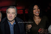 Robert DiNiro, Grace Hightower<br /> photo by Rob Rich/SocietyAllure.com © 2011 robwayne1@aol.com 516-676-3939