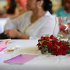 Mothers Day Event NC-21