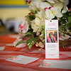 Mothers Day Event NC-6