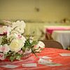 Mothers Day Event NC-4