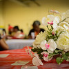 Mothers Day Event NC-5