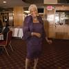 Mary Hamlin Retirement Party-101