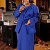 Mary Hamlin Retirement Party-77
