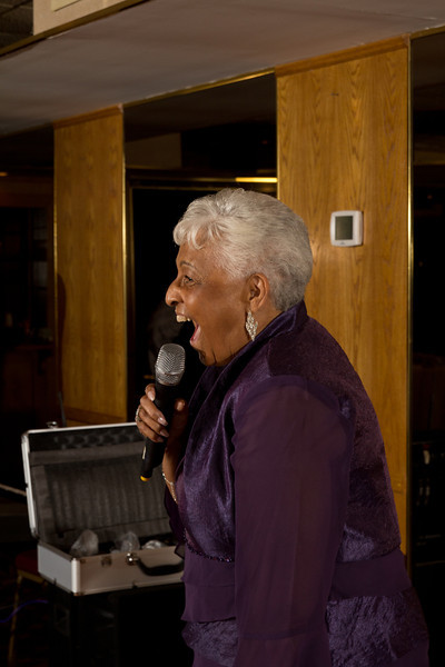 Mary Hamlin Retirement Party-96