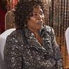 Mary Hamlin Retirement Party-104