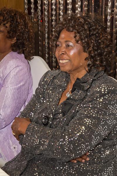 Mary Hamlin Retirement Party-224