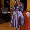 Mary Hamlin Retirement Party-175