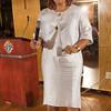Mary Hamlin Retirement Party-111