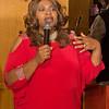 Mary Hamlin Retirement Party-222