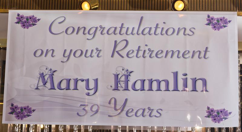 Mary Hamlin Retirement Party-5