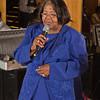 Mary Hamlin Retirement Party-78