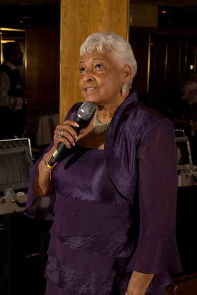 Mary Hamlin Retirement Party-99