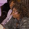 Mary Hamlin Retirement Party-231