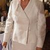 Mary Hamlin Retirement Party-90