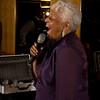 Mary Hamlin Retirement Party-97