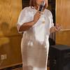 Mary Hamlin Retirement Party-106