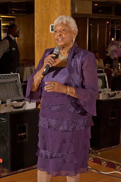 Mary Hamlin Retirement Party-94