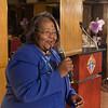 Mary Hamlin Retirement Party-75