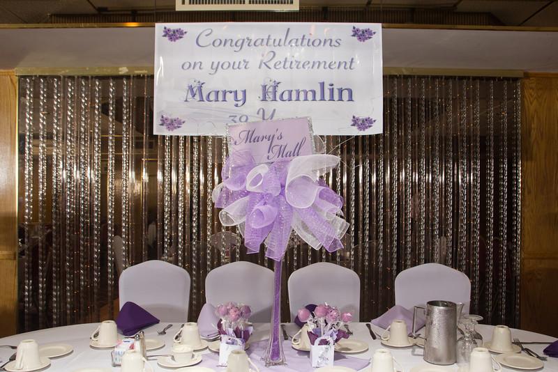 Mary Hamlin Retirement Party-7